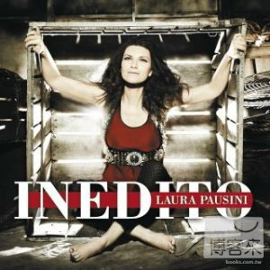 Laura Pausini  Inedito ~ Italian Version