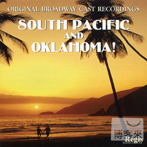 Richard Rodgers  Oscar Hammerstein II: South