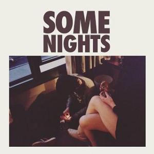 Fun.  Some Nights