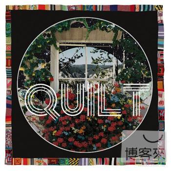 Quilt  Quilt