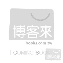 http://im1.book.com.tw/image/getImage?i=http://www.books.com.tw/img/002/016/27/0020162790_b_06.jpg&v=53689d8e&w=655&h=609