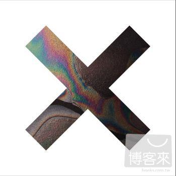 The XX / Coexist(叉叉樂團 / 共生)