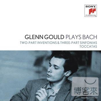 ~The Glenn Goould Collection 2~Glenn Gould pl