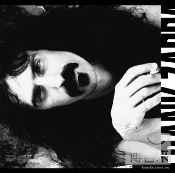 法蘭克札帕 / 瞭解美國【2CD特輯】(Frank Zappa / Understanding America (2CD))