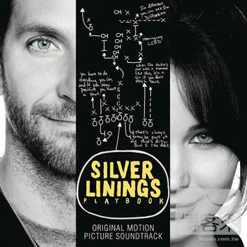 V.A  Silver Linings Playbook~Original Motion