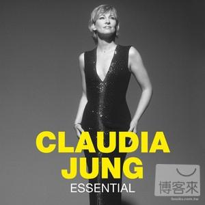 Claudia Jung  Essential