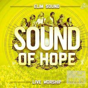 Elim Sound  Sound Of Hope