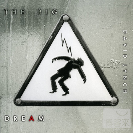 David Lynch  The Big Dream