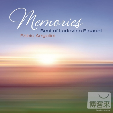 Memories ~ Best of Ludovico Einaudi  Fabio An
