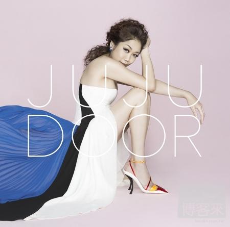 JUJU  Door