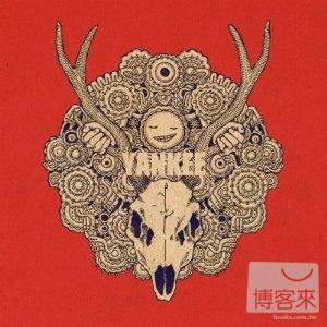 米津玄師 / YANKEE