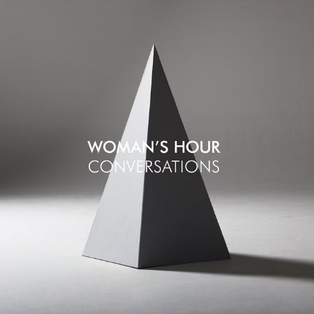 Woman's Hour  Conversations  Vinyl