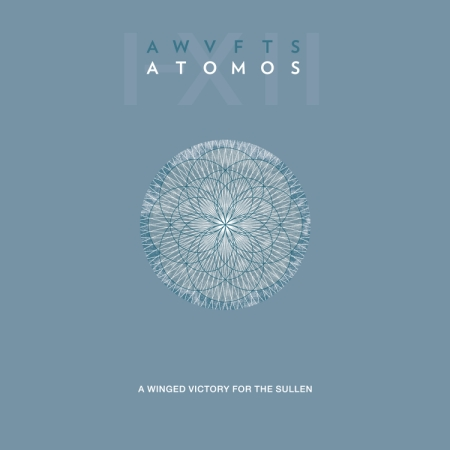 A Winged Victory For The Sullen  Atomos