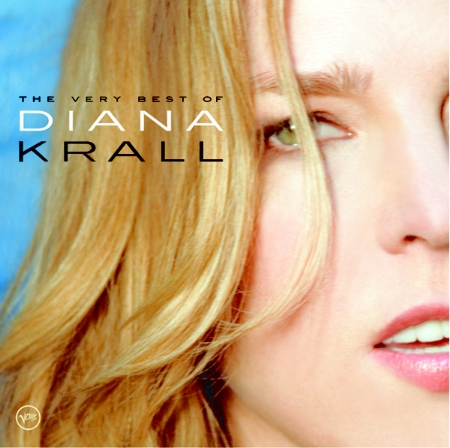 Diana Krall  The Very Best of
