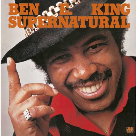 Ben E. King  Supernatural
