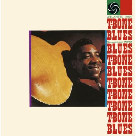 T~Bone Walker  T~Bone Blues