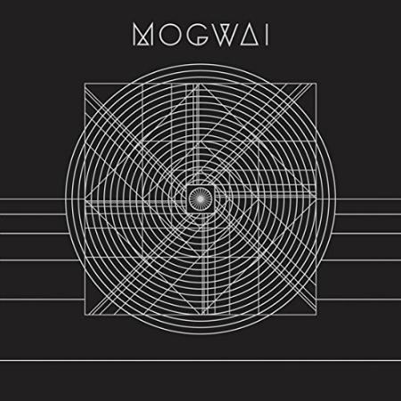 Mogwai  Music Industry 3. Fitness Industry 1.