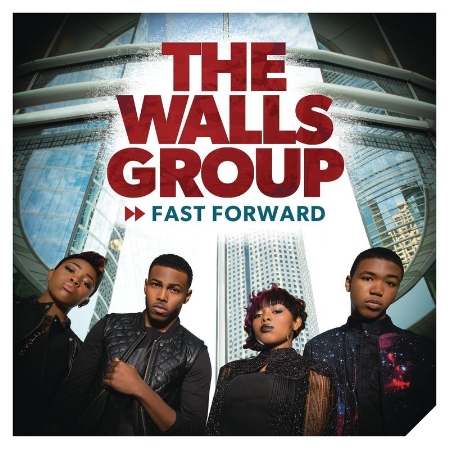The Walls Group  Fast Forward