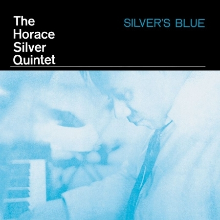 ~Jazz Collection 1000~Horace Silver  Silver's