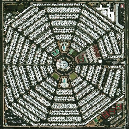 Modest Mouse  Strangers To Ourselves ^(Vinyl^