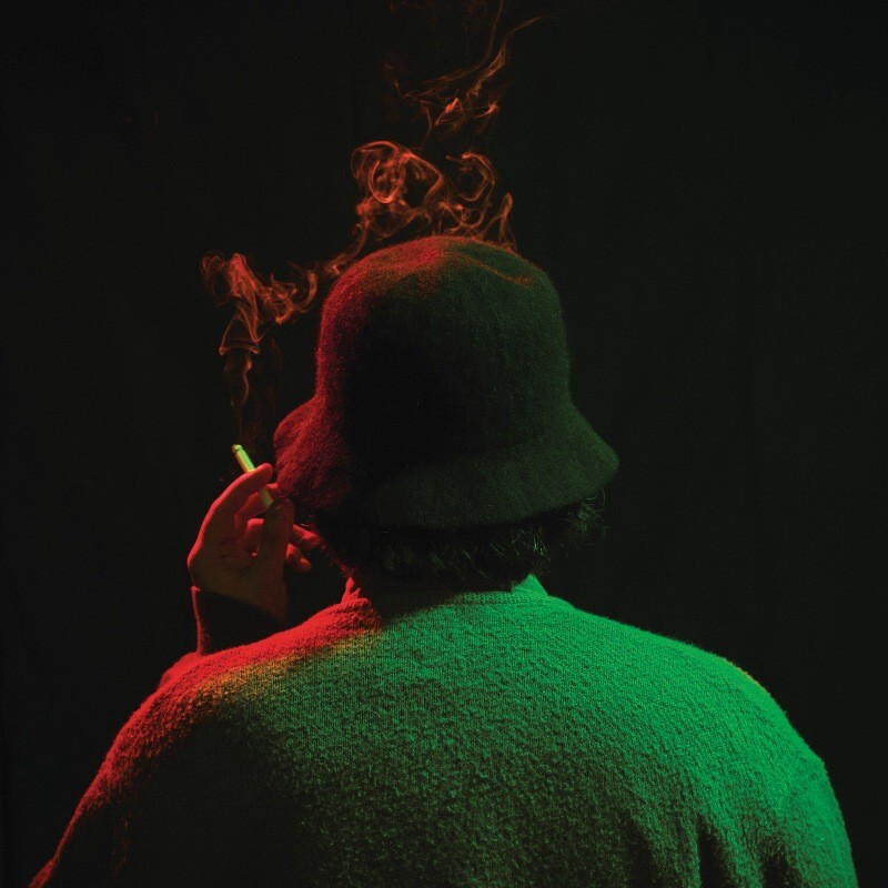 Jim O'Rourke  Simple Songs
