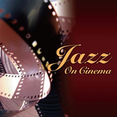 David Matthews – JAZZ on Cinema  2CD