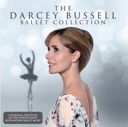 V.A.  The Darcey Bussell Ballet Collection  2