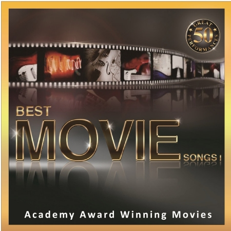 Best Movie Songs I  Family Favourites