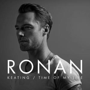 Ronan Keating  Time Of My Life