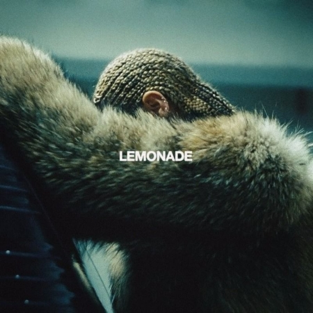 Beyonce / Lemonade (Clean CD/DVD)(流行女帝 碧昂絲/檸檬特調 (影/音雙碟進口版))