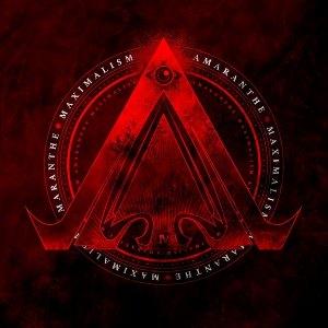 阿瑪藍斯合唱團  極多主義  CD