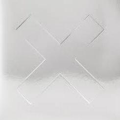 叉叉樂團 / 相知 (限量透明黑膠唱片)(The xx / I See You (Ltd. Edtion Clear Vinyl))