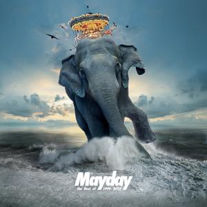 Mayday ×...