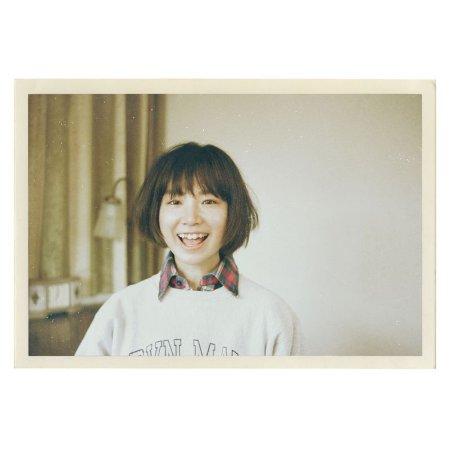 YUKI / 美好的15歲【CD+DVD初回盤】(YUKI / Sutekina 15sai)