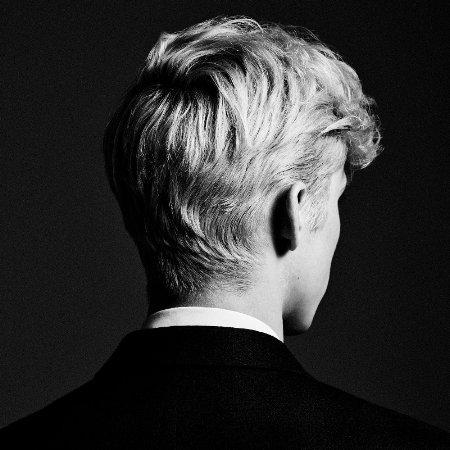 特洛伊 / 綻放(Troye Sivan / Bloom)