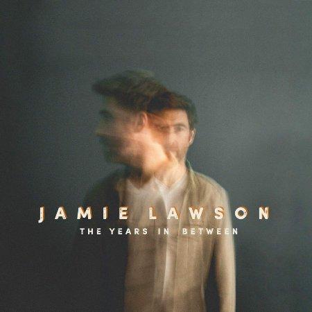 Jamie Lawson / The Years In Between