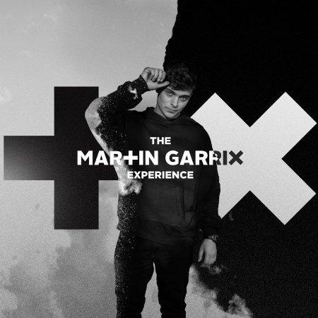 國民老公 馬汀蓋瑞克斯 / 成名之路 (日本獨佔進口版)(Martin Garrix / The Martin Garrix Experience)