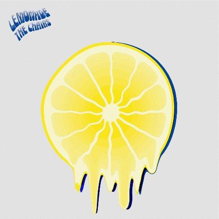 椅子樂團 The Chairs / Lemonade