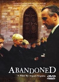 Abandoned = 被遺忘的天使