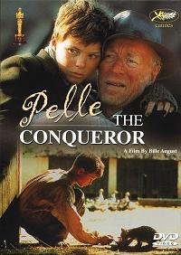 比利小英雄 Pelle The Conqueror /