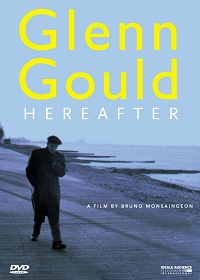 顧爾德的時光之旅 Glenn Gould hereafter /