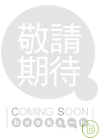 嵐  ARASHI AROUND ASIA Thailand~Taiwan~Korea