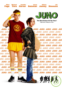 鴻孕當頭 Juno /