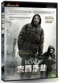 末路浩劫 The road /