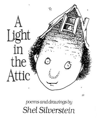 A light in the attic /