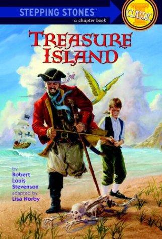 Treasure Island /