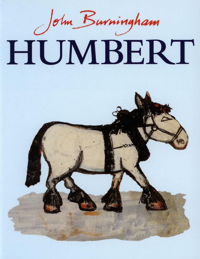 Humbert /