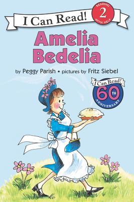Amelia Bedelia /