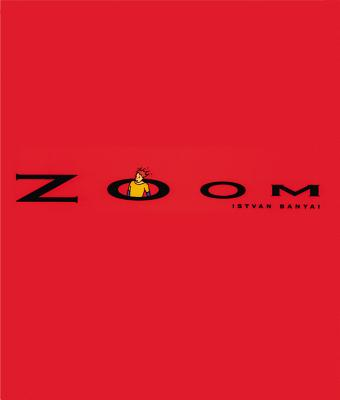 Zoom 封面
