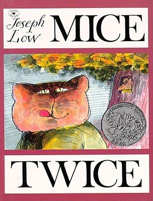 Mice twice /